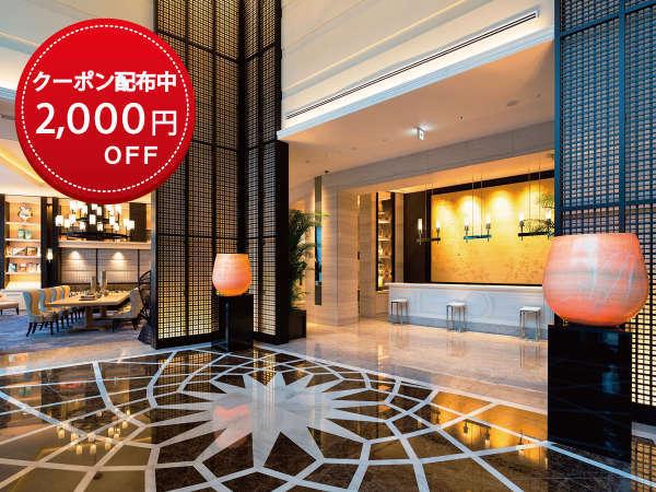 プレミアホテル-CABIN-大阪の写真その2