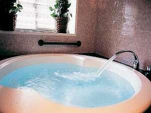 ナンバプラザホテルの写真その5