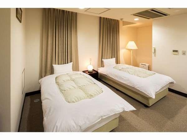 ナンバプラザホテルの写真その4
