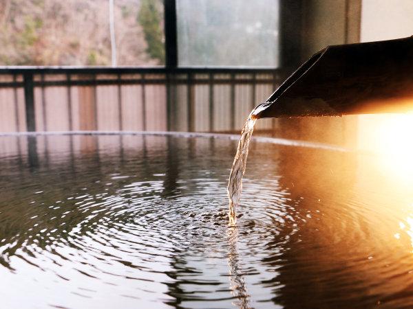 味とまごころの宿 昭和館