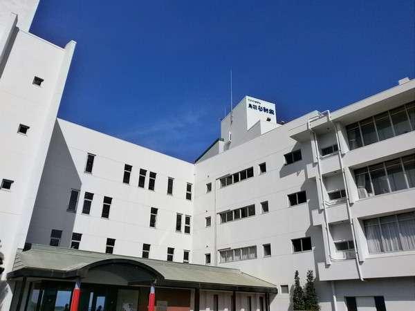 湯快リゾート リゾートホテル 鳥羽彩朝楽