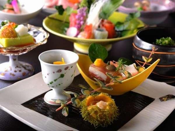 【早いお時間のご出発でも安心】全室富士山&河口湖を一望!1泊夕食付☆ ◆全室禁煙◆