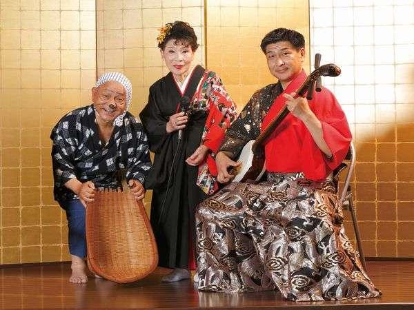Shiraishiya