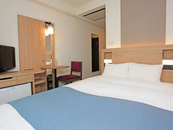 アーバンホテル草津の写真その2