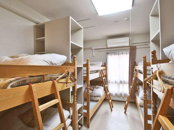 札幌ハウスセミナーセンターの写真その3