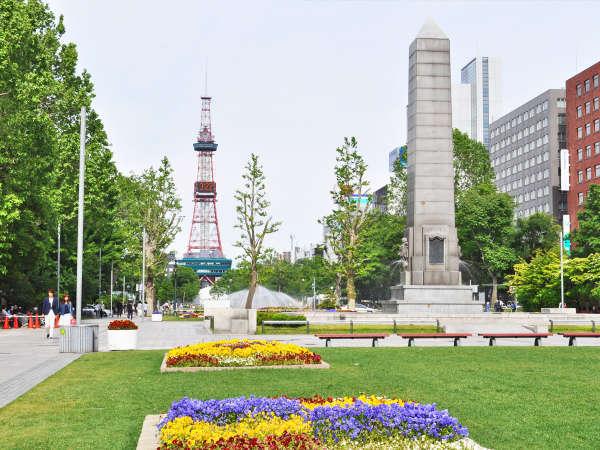 札幌ハウスセミナーセンターの写真その5