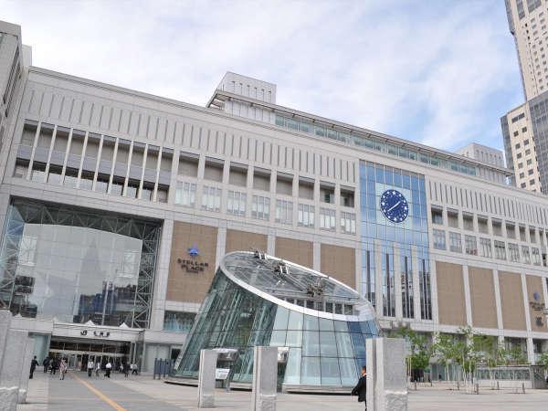 札幌ハウスセミナーセンターの写真その4