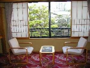 客室の例(2)