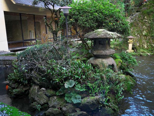 Tokushima Grand Hotel Kairakuen
