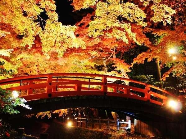 Kyoto Hana Hotel