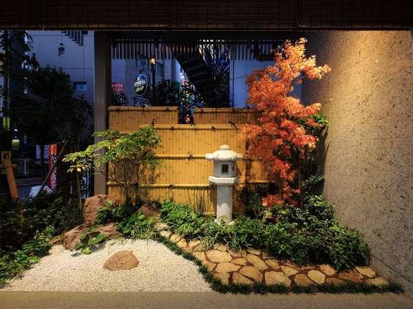 ホテルユニゾ横浜駅西の写真その4