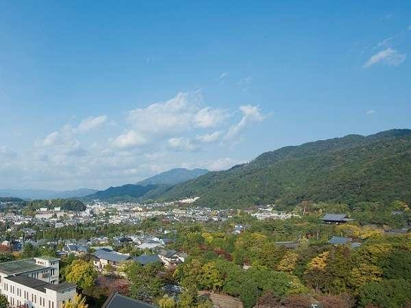 The Westin Miyako Hotel Kyoto