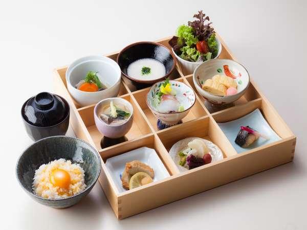 源泉の内湯でのんびり☆朝食つきプラン