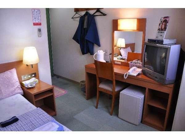 【通常料金プラン】タワー館1泊1部屋1名様宿泊プラン