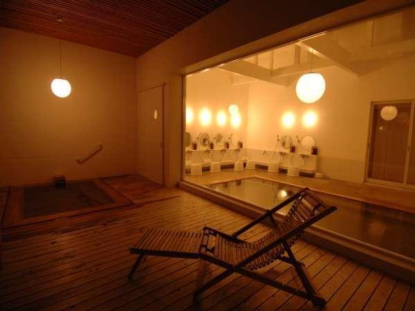 【素泊りプラン】温泉☆岩盤浴も入れて☆館内もきれいで☆和室でゆったり 全館禁煙 ビジネス歓迎