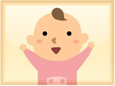 【赤ちゃんお泊りプラン♪】 〜お子様歓迎・おむつバケツもあって安心♪〜【駐車場無料】