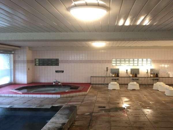 天ヶ瀬温泉 ホテル水光園