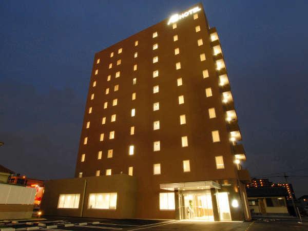 ABホテル小牧