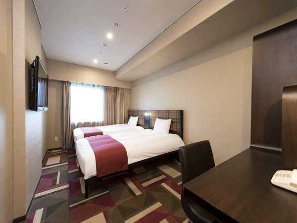 Hotel Villa Fontaine Kobe Sannomiya