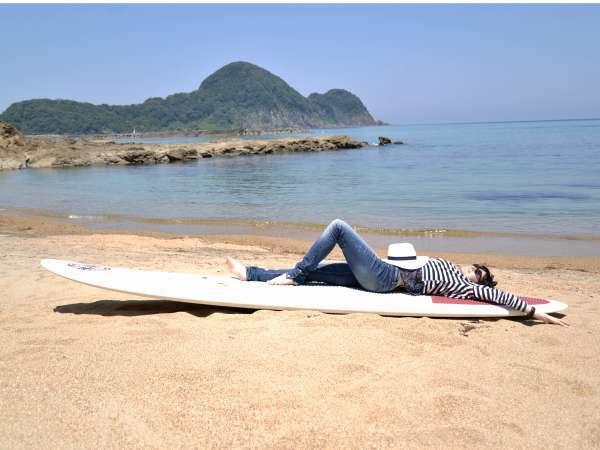 【G-SUP+遊コース】スタンドアップパドルサーフィンをやってみたい方集まれー★初心者大歓迎★体験料込み
