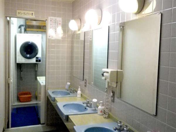 ■*格安*■バストイレなし☆お財布にやさしい素泊まりプラン♪