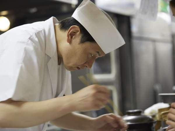 【北の食を満喫】炙りウニ×白老牛ステーキの贅沢コラボレーション[S3]