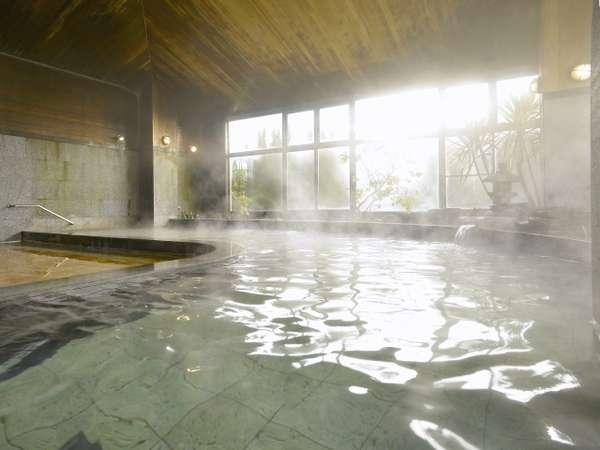 Hotel Ryutouen