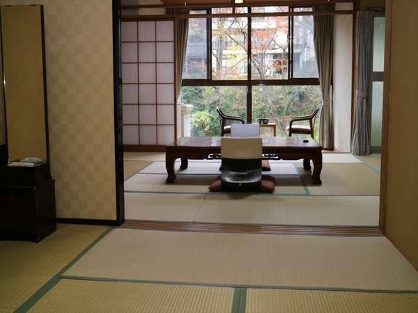 【1泊朝食付き】畳敷の大浴場♪元気の出る朝食☆会津のコシヒカリ極上米でおもてなし【内風呂付き客室】