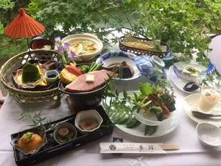 【グレードUP】メインを肉か魚か選べる♪畳敷の大浴場♪お部屋食で大名膳!会津のコシヒカリ