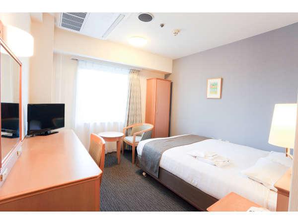 Smile Hotel Wakayama