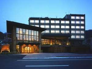 洞爺山水ホテル 和風(かふう)