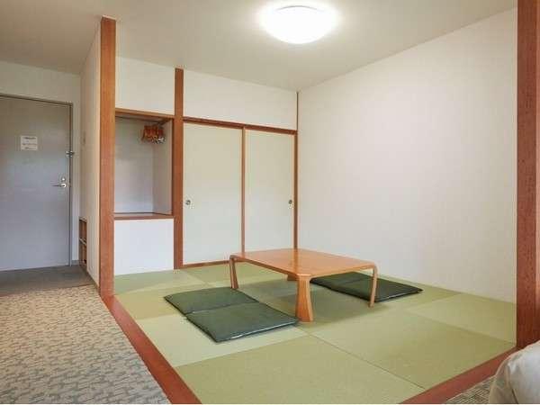 【期間限定 部屋数限定】ホテル開業20周年記念2大特典付きプラン