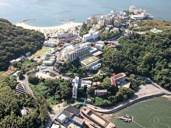 Wano Resort Hazu