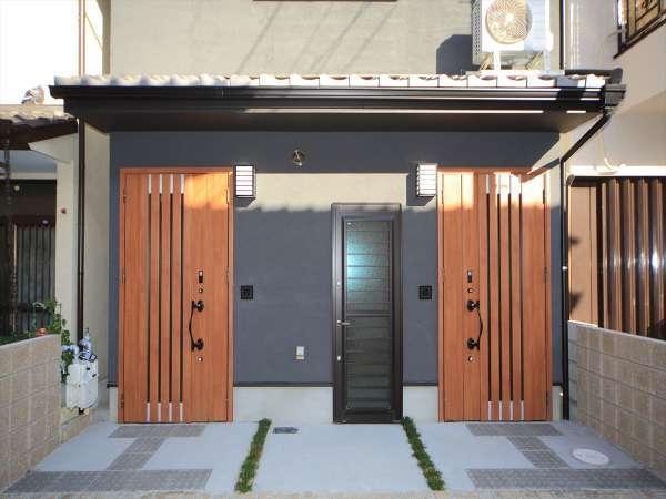 COTO京都東寺3
