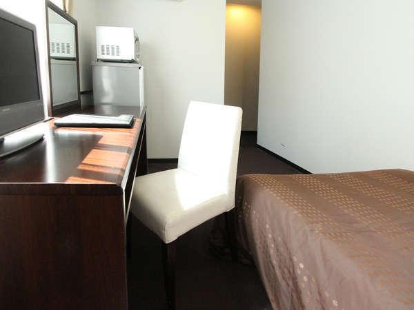 HOTEL LiVEMAX Umeda