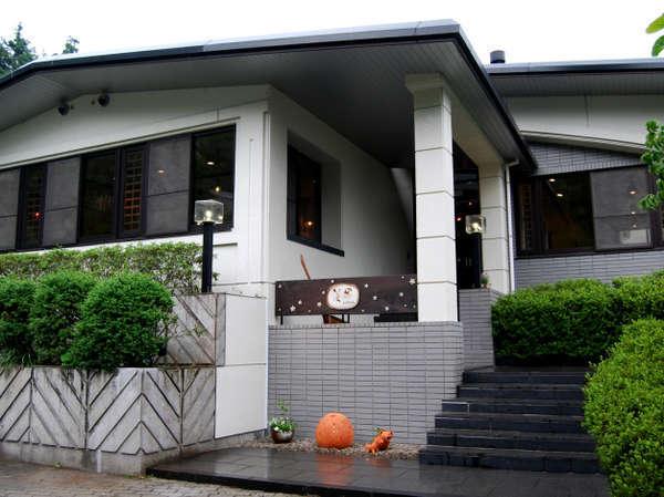 由布院温泉 格安!1泊2食付で1万円以下のプランがある温泉宿 ...