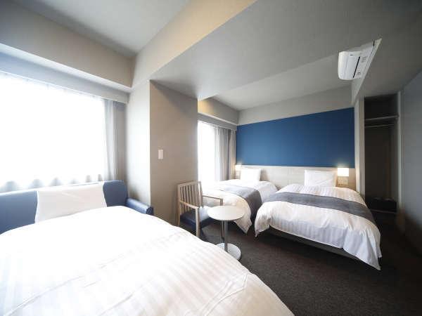 Dormy Inn Miyazaki