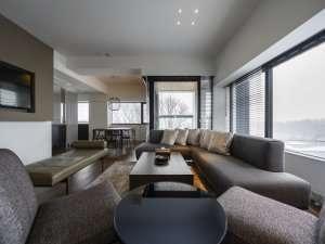 Hinzan 3BDR Penthouse 2BDR 401 (3)