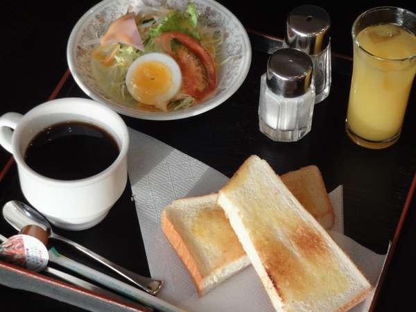 『山口へ一人旅!』新山口駅北口¥4400無料朝食
