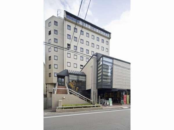 コープ.イン.京都