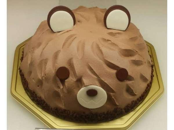 【ケーキ4号プレゼント!】アニバーサリープラン☆飲み会・女子会・ママ会にぴったり♪
