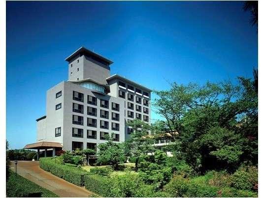湯快リゾート 片山津温泉 NEW MARUYAホテル別館