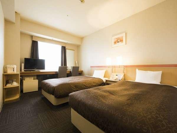 Cosmo Square Hotel International Center