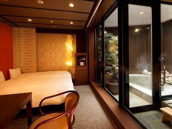 ワークホテルアネックス天神の湯の写真その2