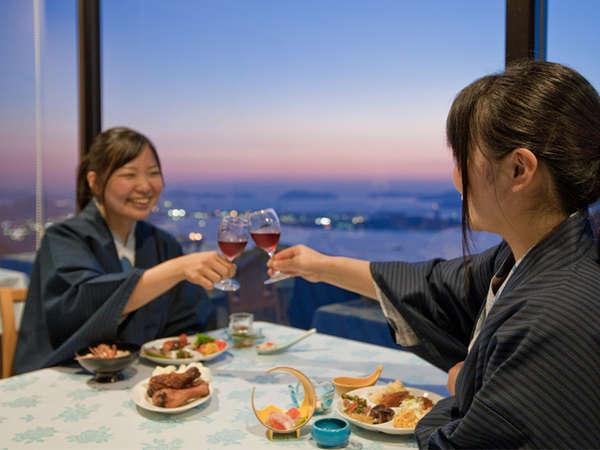 〜記念日旅行応援〜バースデー&メモリアル旅行プラン