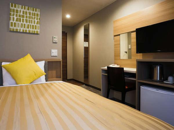 ホテル・サンロイヤル川崎の写真その4