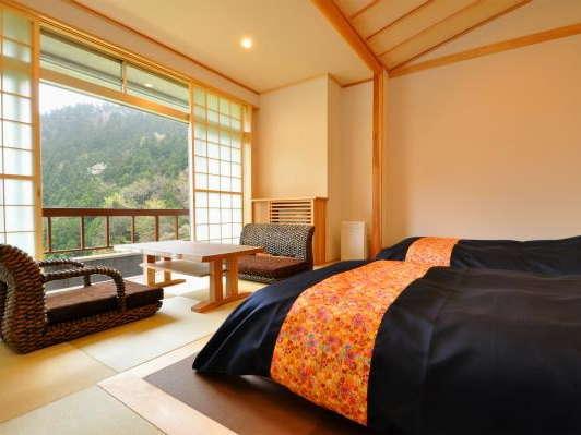 Akagi Onsen Hotel