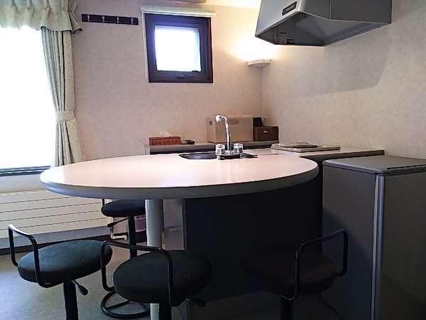 特洋室ツイン 1泊2食付スタンダードプラン (冷暖房 バス・シャワートイレ付) 禁煙室