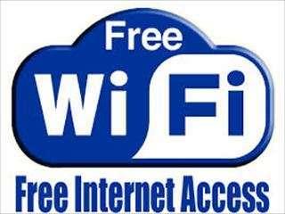 【ポイントUP】素泊り★ビジネススタンダードプラン 大和駅徒歩2分 ビジネス・レジャーに便利WiFi可