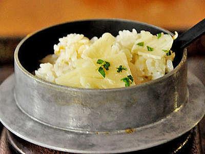 【料理長おまかせプラン】ゆっくりまったりお手軽旅行♪お料理品数はほどほどで!温泉満喫!<2食付>